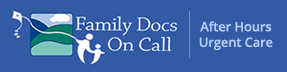 Family Docs on Call: After Hours Urgent Care